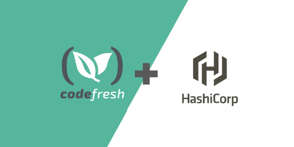 Deploy Docker Images to a Nomad Cluster with Codefresh Image
