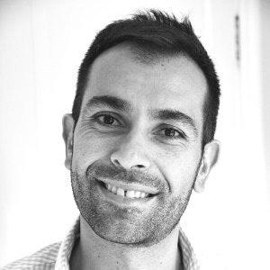 Adrian De Luca