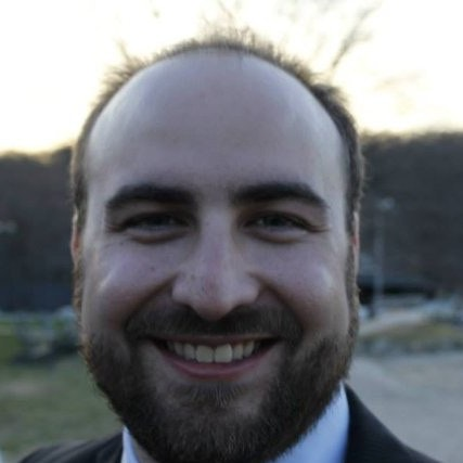 Joseph Colandro