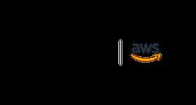 HashiCorp & AWS