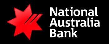 The National Australia Bank Talks About Their Terraform Enterprise Usage Image