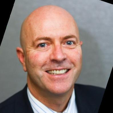 David Carless