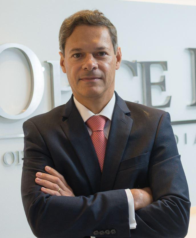 Dr. Renato Opice Blum