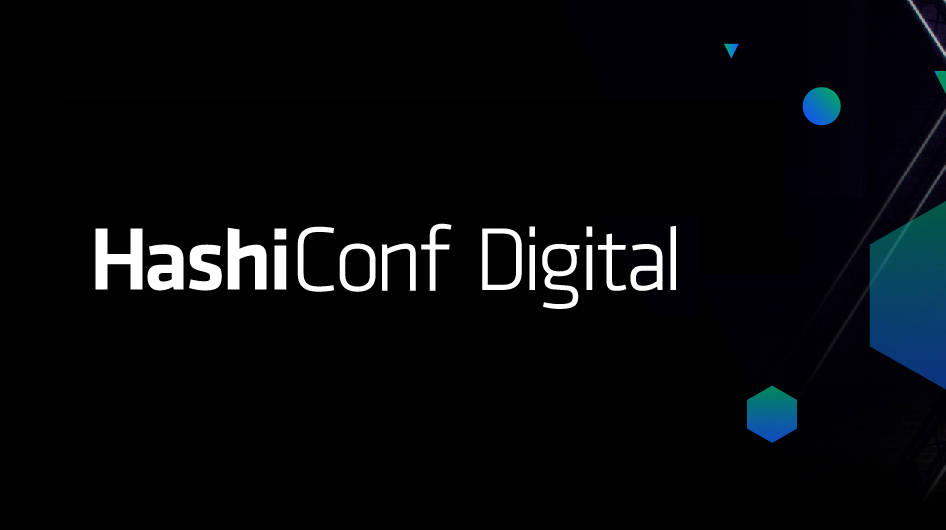 HashiConf Digital: a New Kind of HashiCorp Community Experience