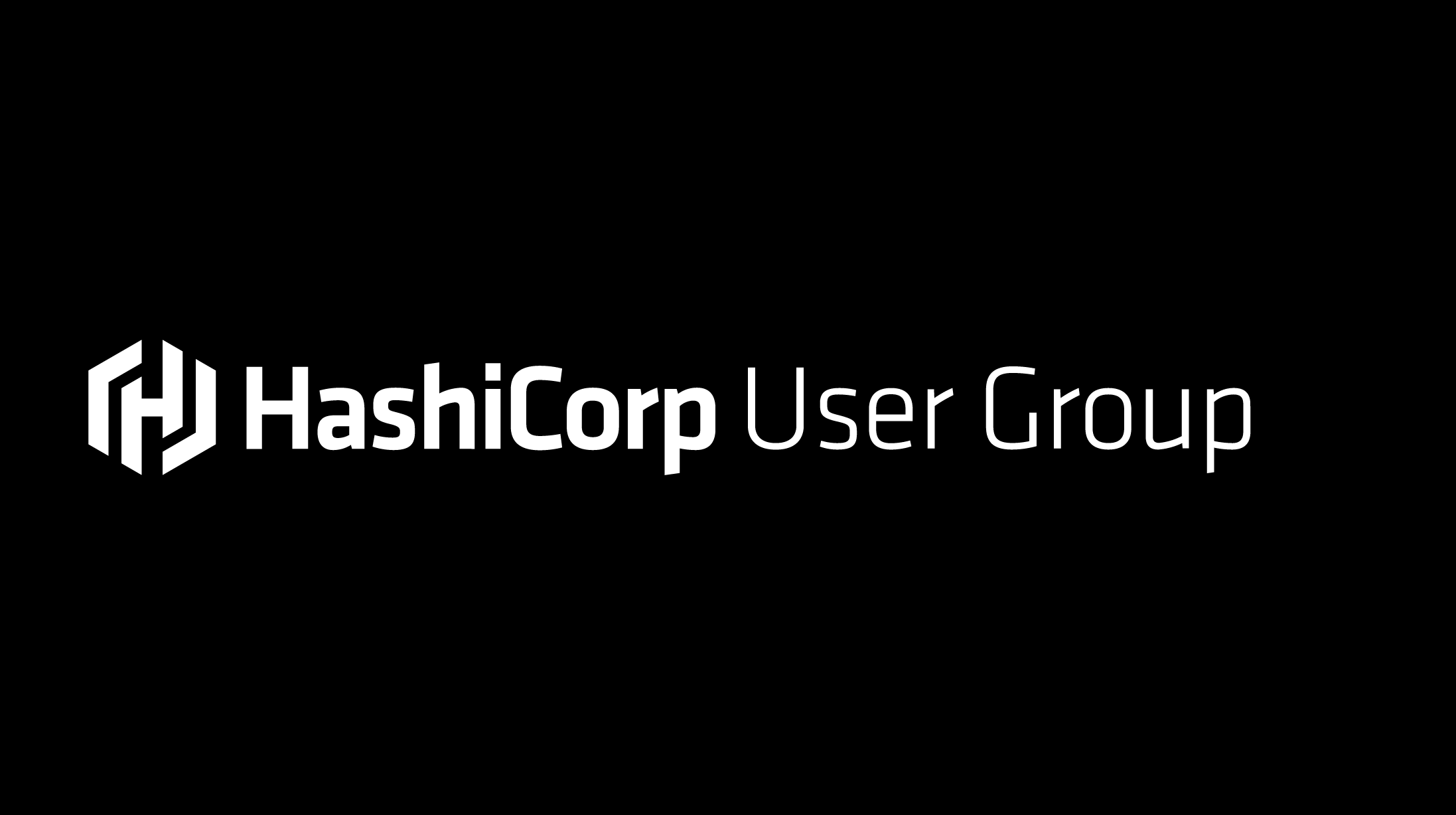 Building Richer Interactions in the HashiCorp Community
