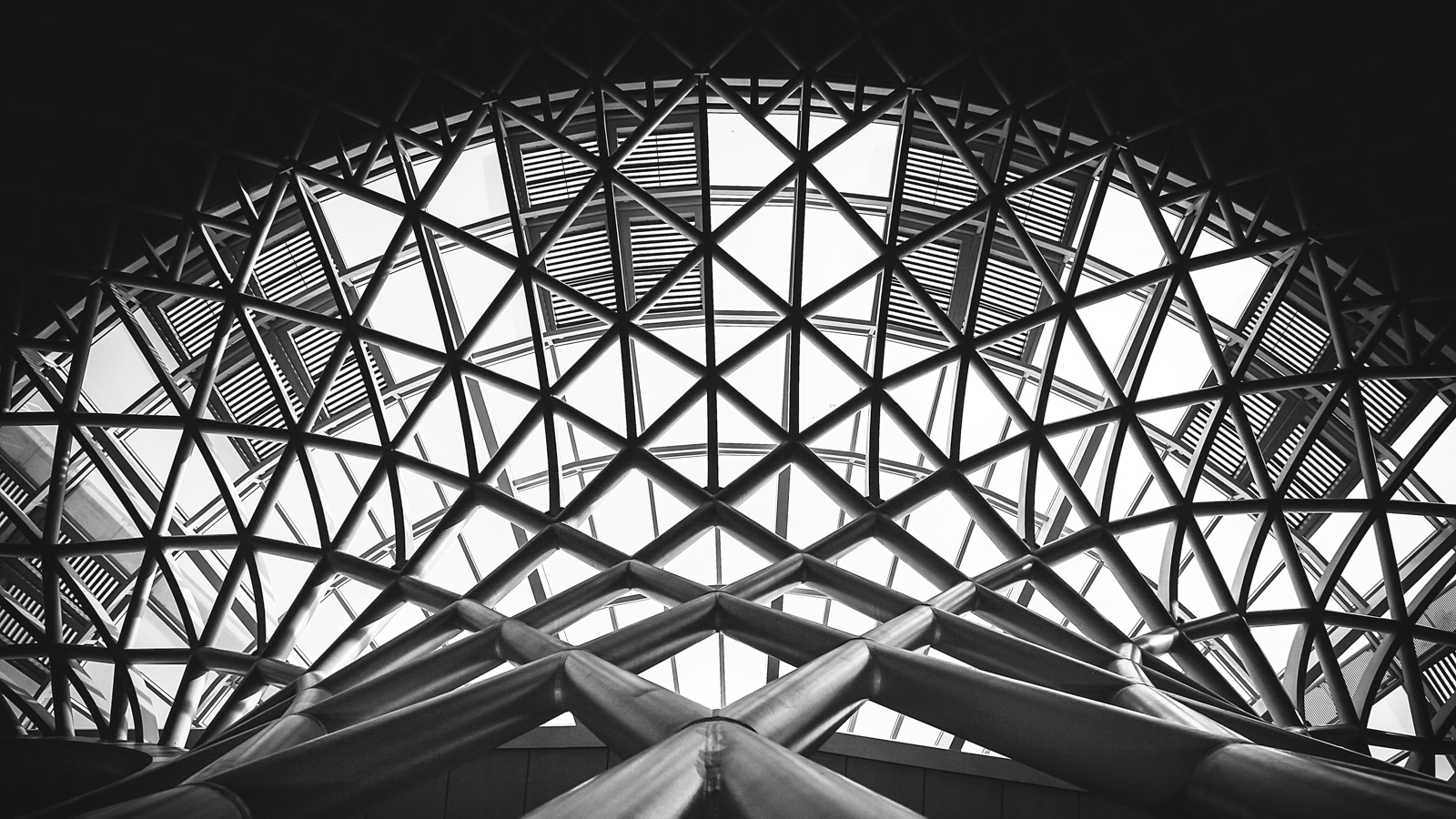 How Organizations Are Thinking About Multi-Cloud Networking
