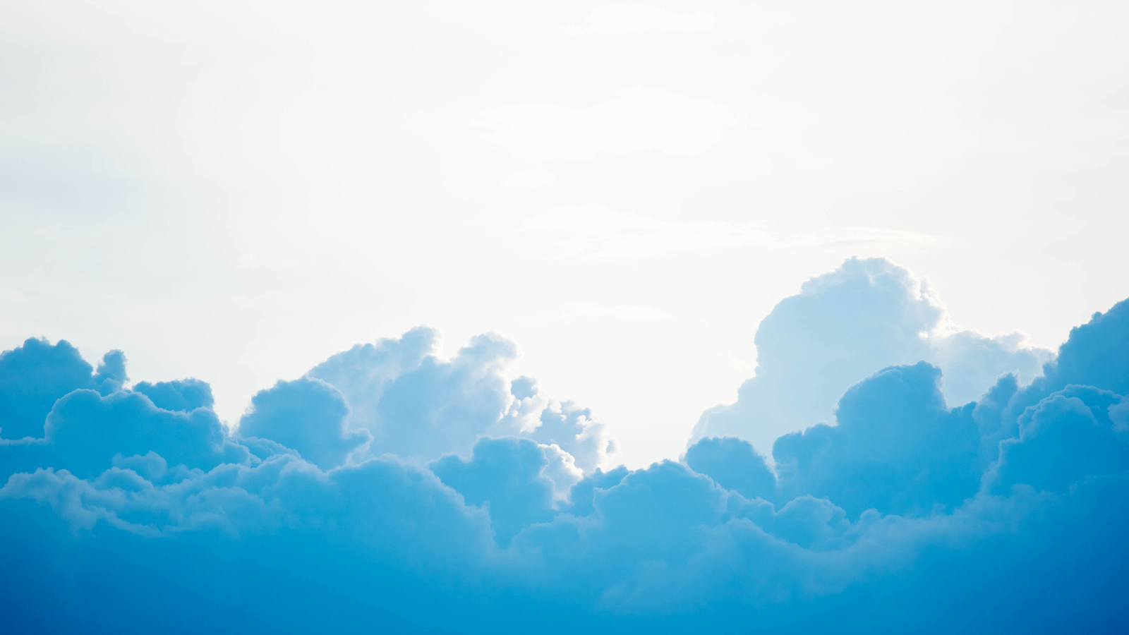 Cloud Budgets Busted: Almost 40% Overspent Last Year