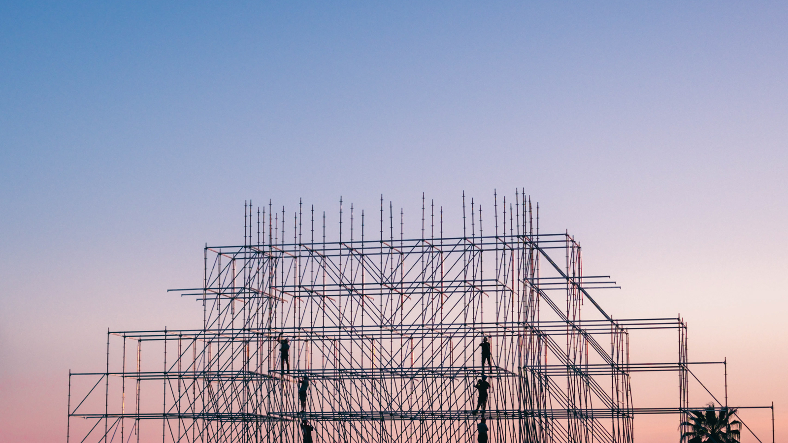 When Free Isn't Good Enough — Why Companies Buy Infrastructure Tools