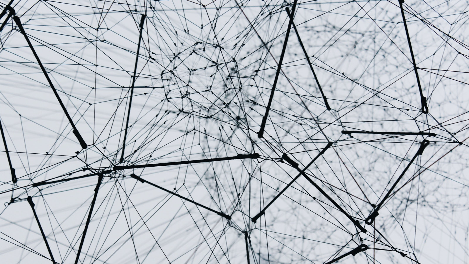 Chaos, Creativity, and Cookies: Information Theory & Software Engineering Image