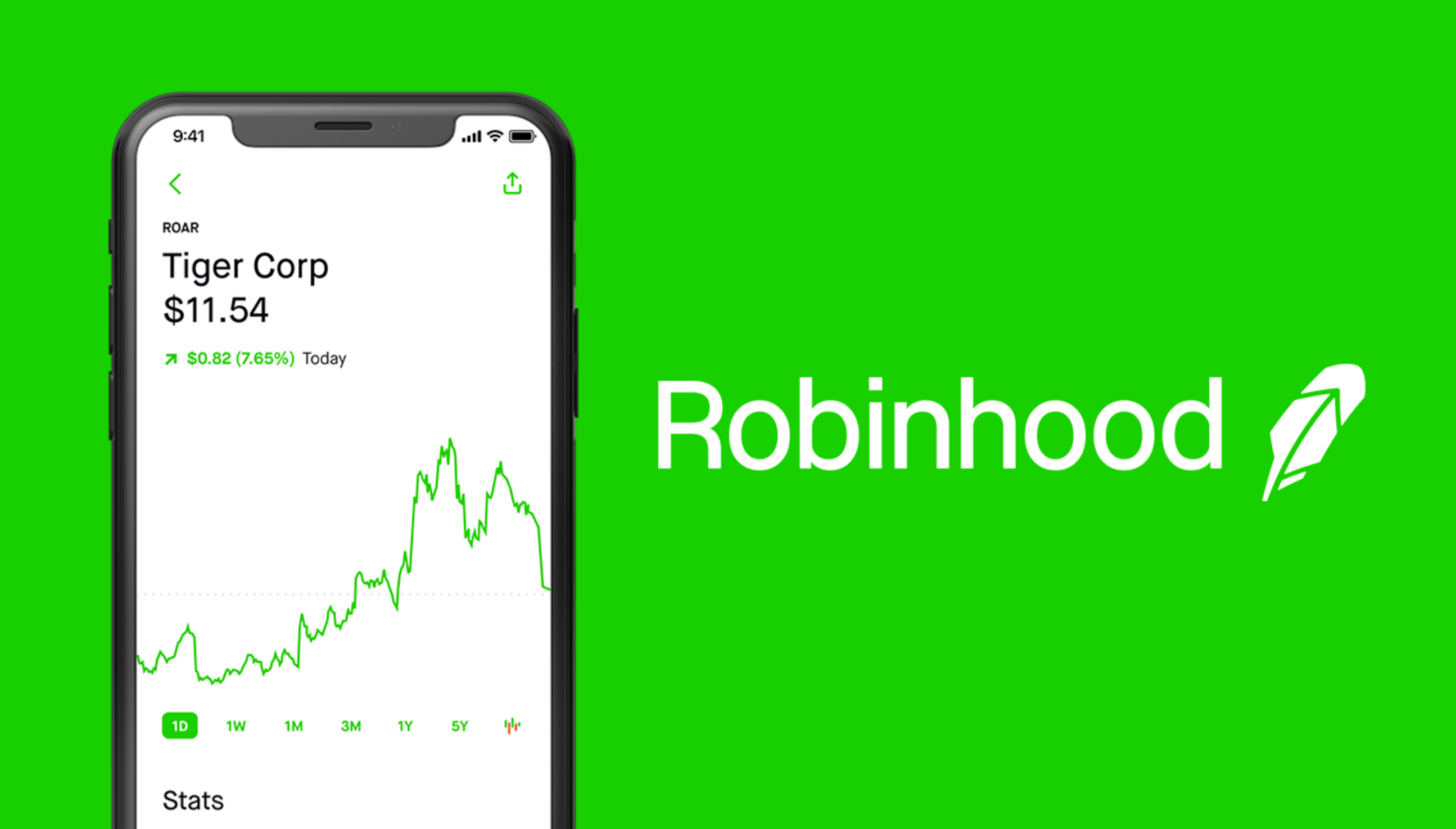 How Robinhood Uses HashiCorp - The Software Engineering Daily Podcast Image