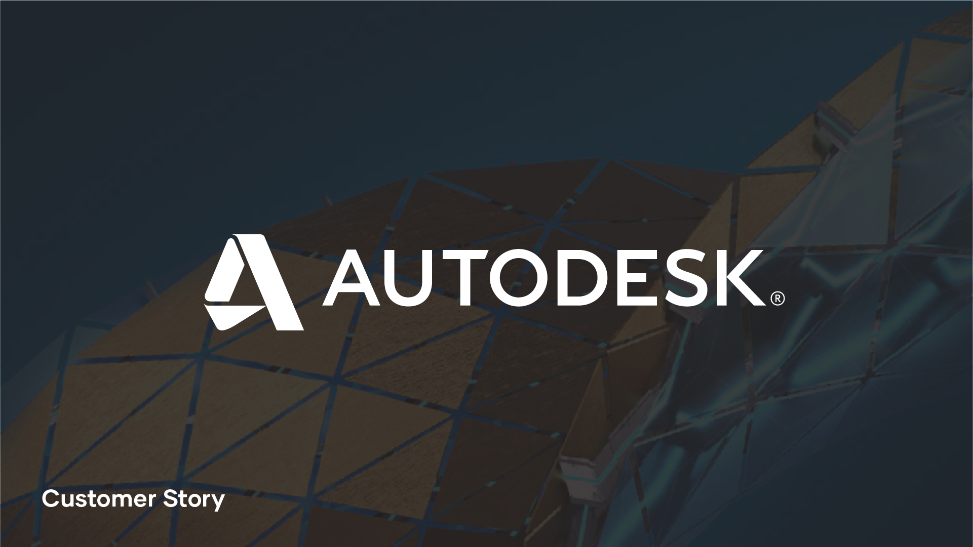 How Autodesk Uses HashiCorp Nomad to Modernize the Workflow of Making Things