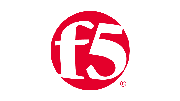 Automating application delivery in the cloud operating model with F5 Image