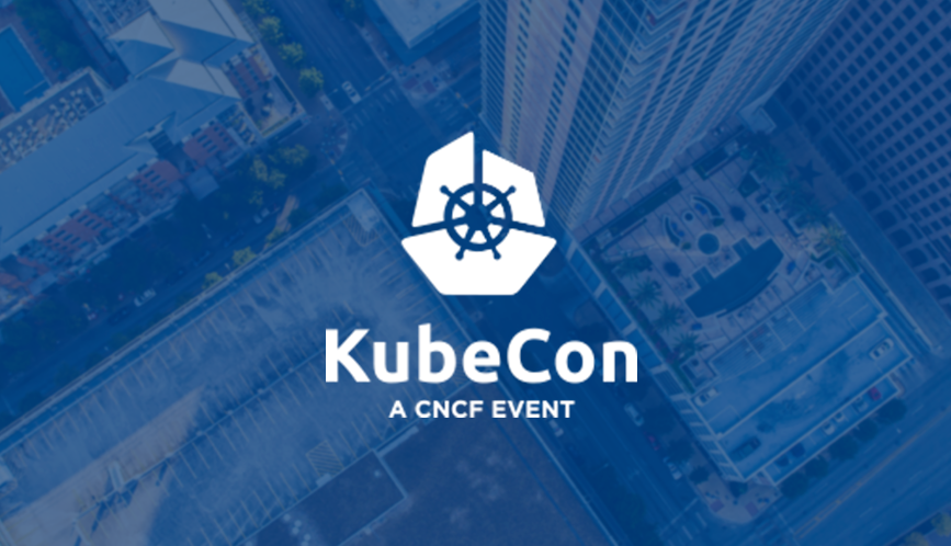 KubeCon 2020: HashiCorp Consul Further Expands Kubernetes Support