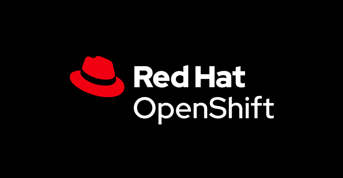 Introducing OpenShift Support for HashiCorp Consul on Kubernetes