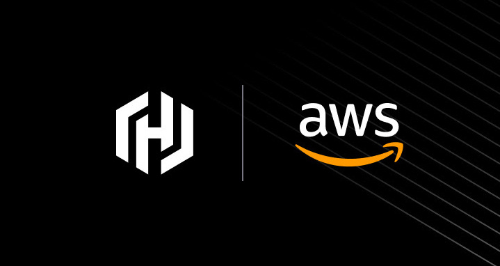 HashiCorp at AWS re:Invent 2020