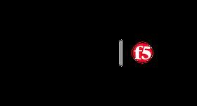 HashiCorp & F5