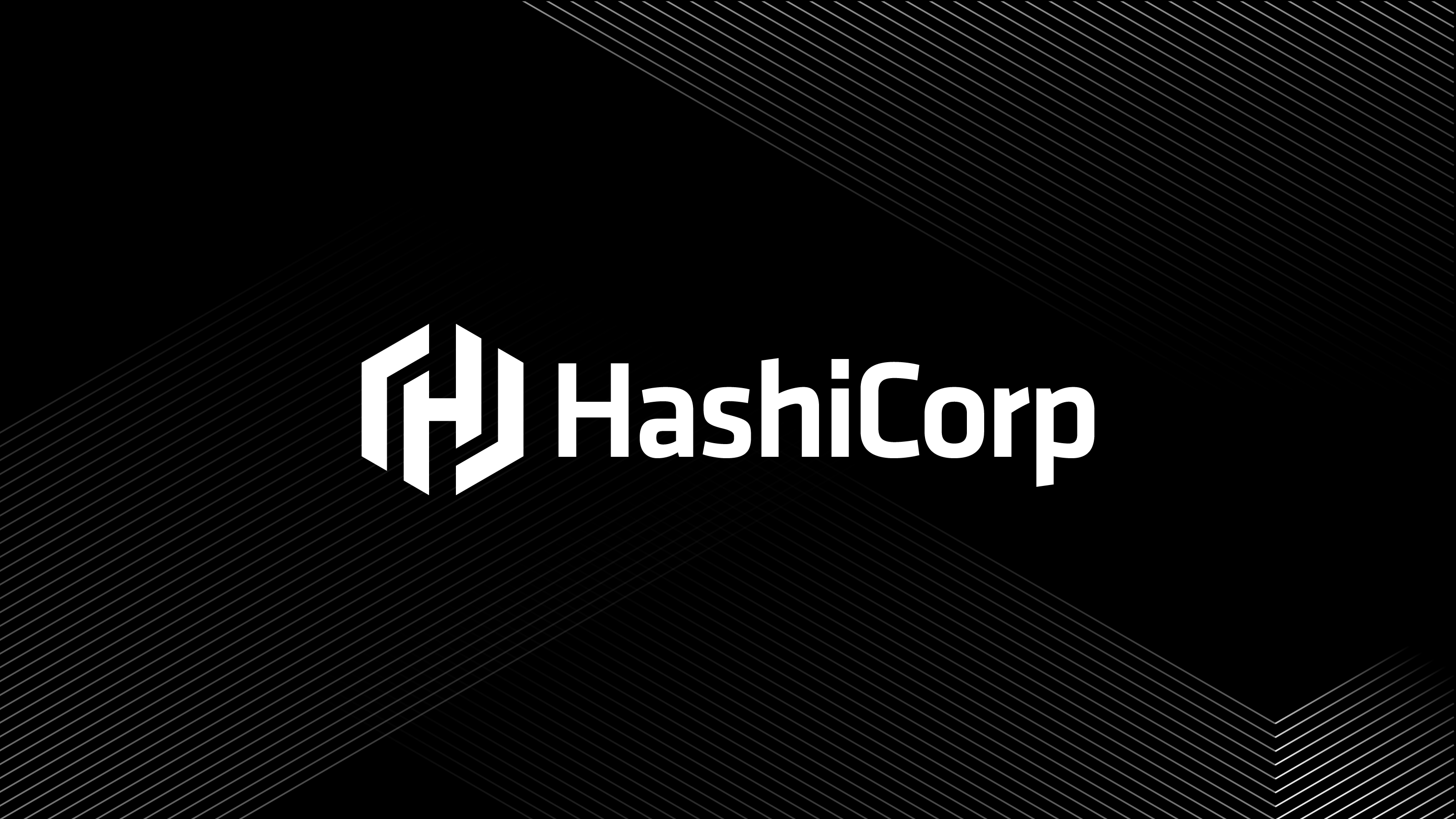 HashiConf 2020 Security Discussion Panel Image