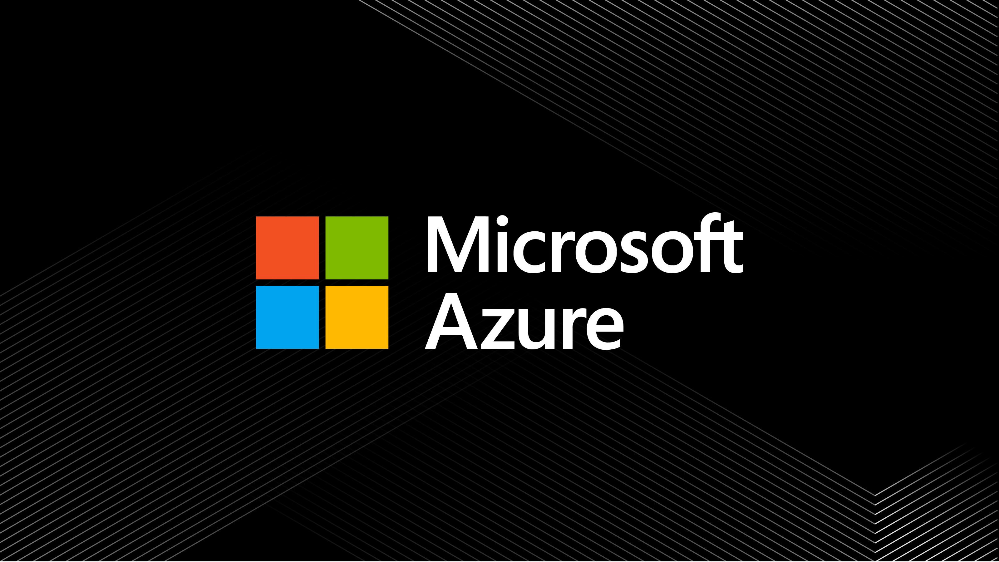 Unlocking the Cloud Operating Model on Microsoft Azure for Financial Services Image