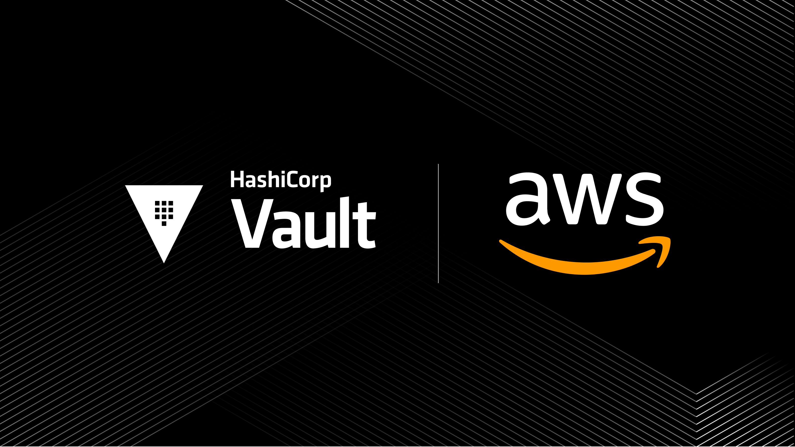 Secure Your Terraform Deploys in GitLab-CI with HashiCorp Vault Image