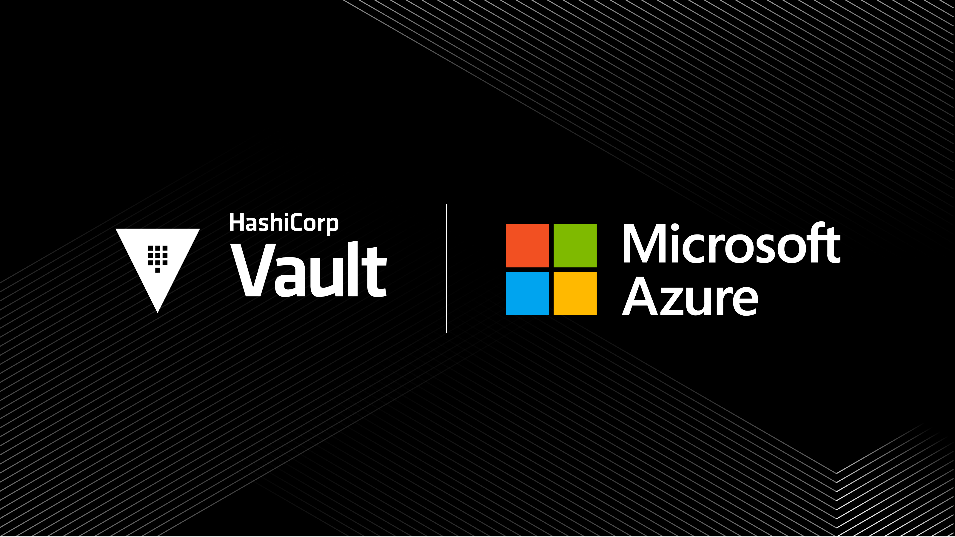 HashiCorp Vault Use Cases and Best Practices on Azure