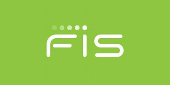 Building a Cloud Platform Using Terraform Enterprise, Ansible Tower, and Service Now at FIS Image