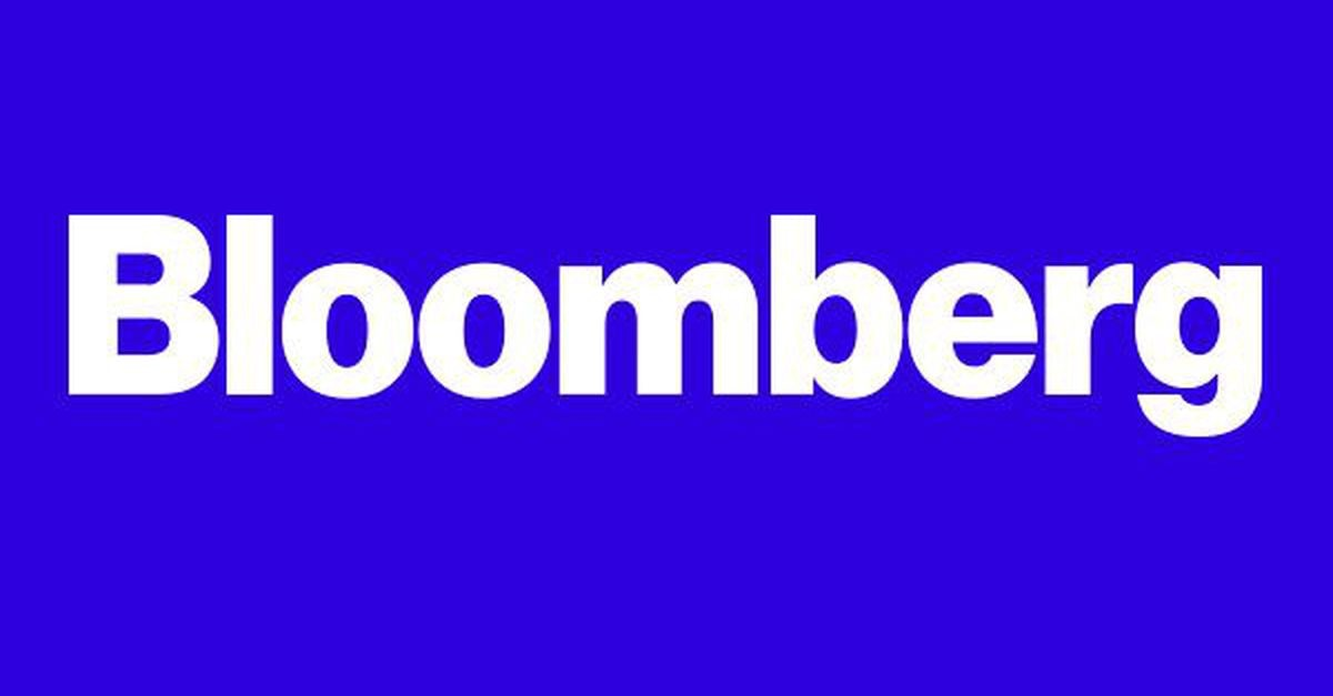Self-Service Discovery at Scale With Consul at Bloomberg Image