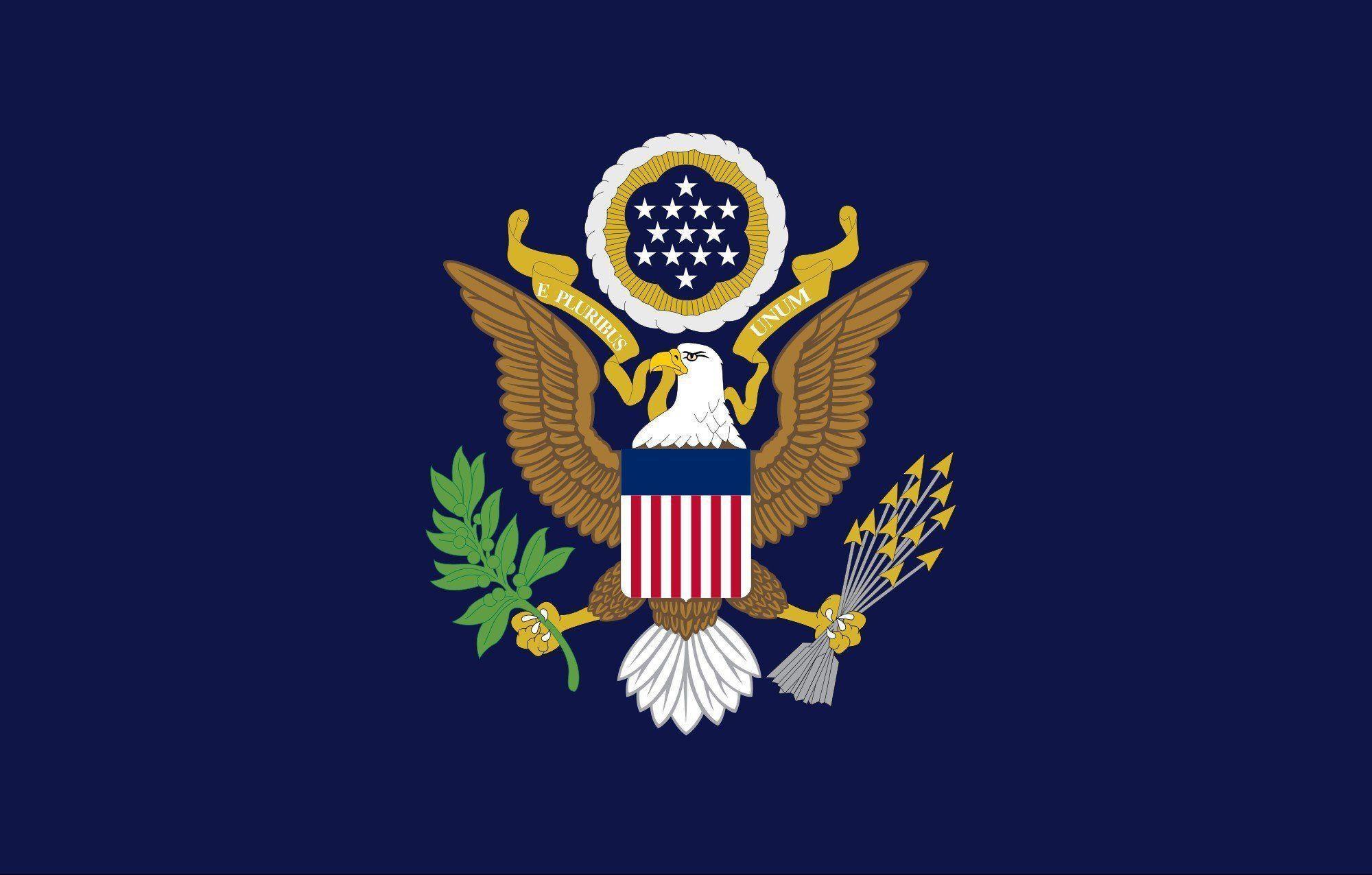 Biden Campaign Tech Team Uses HashiCorp Consul & Vault Image