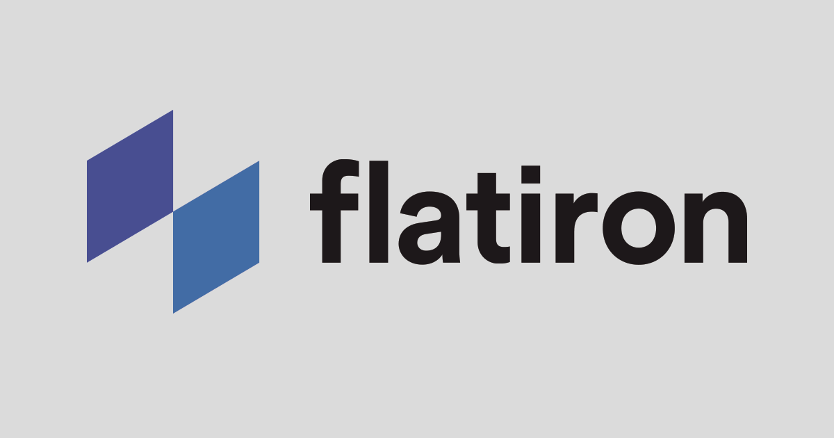 Scaling Infrastructure Workflows: Why Flatiron Health Adopted Terraform Enterprise Image