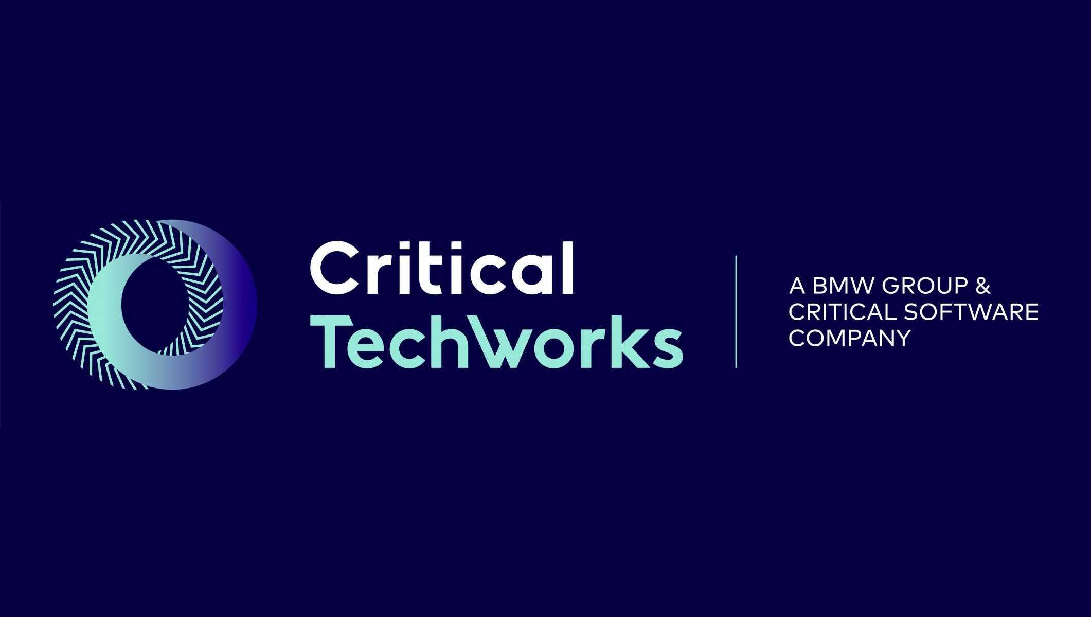 Don't be Afraid of CSI: How Critical TechWorks Orchestrates Stateful Apps with Nomad Image
