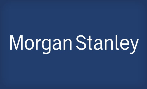 Deploying Terraform Enterprise in a Highly Secure Environment at Morgan Stanley Image