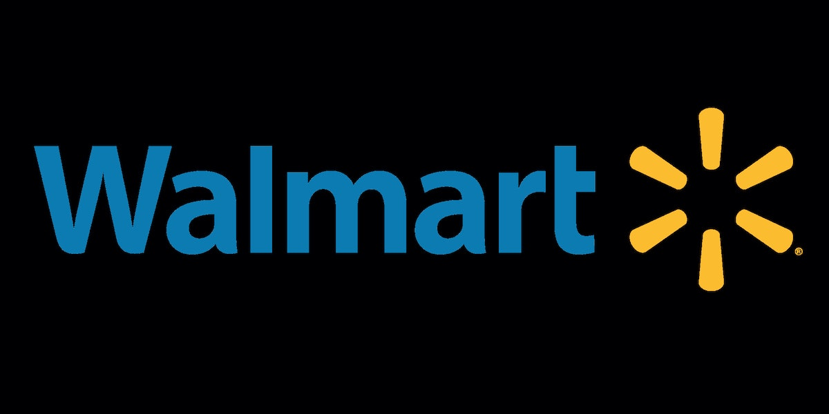 Walmart Global Tech Shares Security-First Strategies & Tools, Including Vault Image