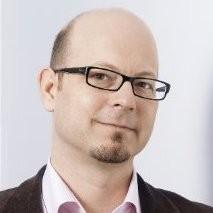 Edmund Siegfried Haselwanter