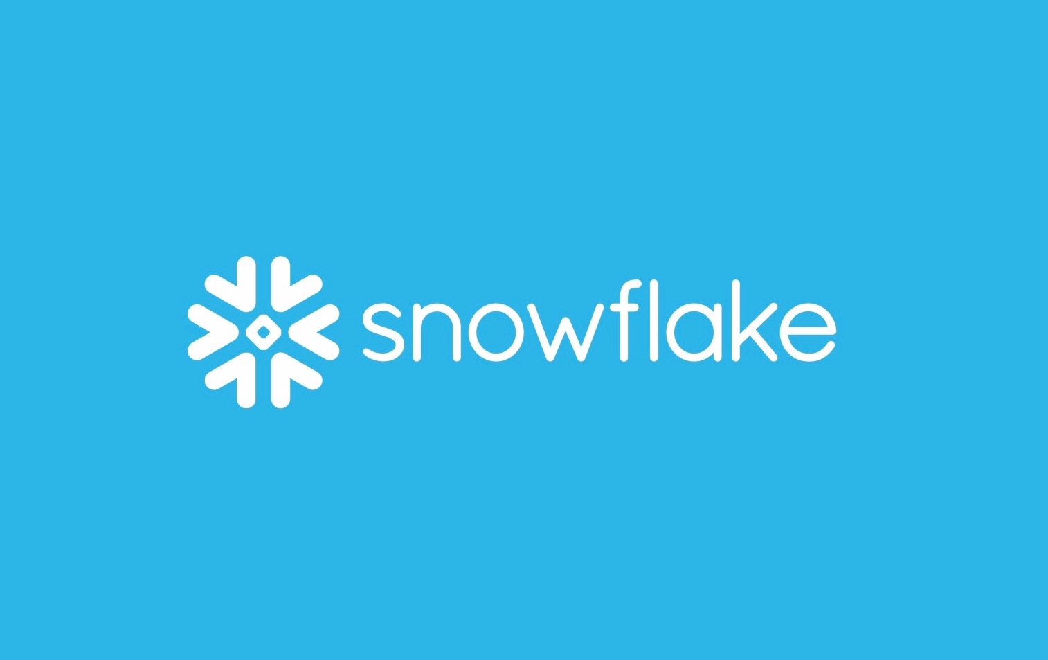 Announcing the Snowflake Secrets Engine