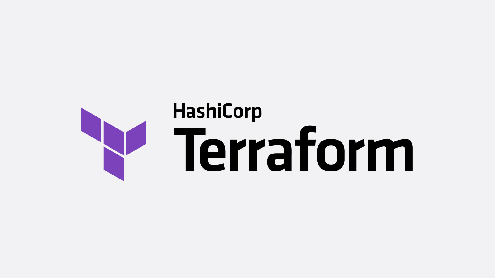 Terraform 0.14 Introduces a Dependency Lock File for Providers