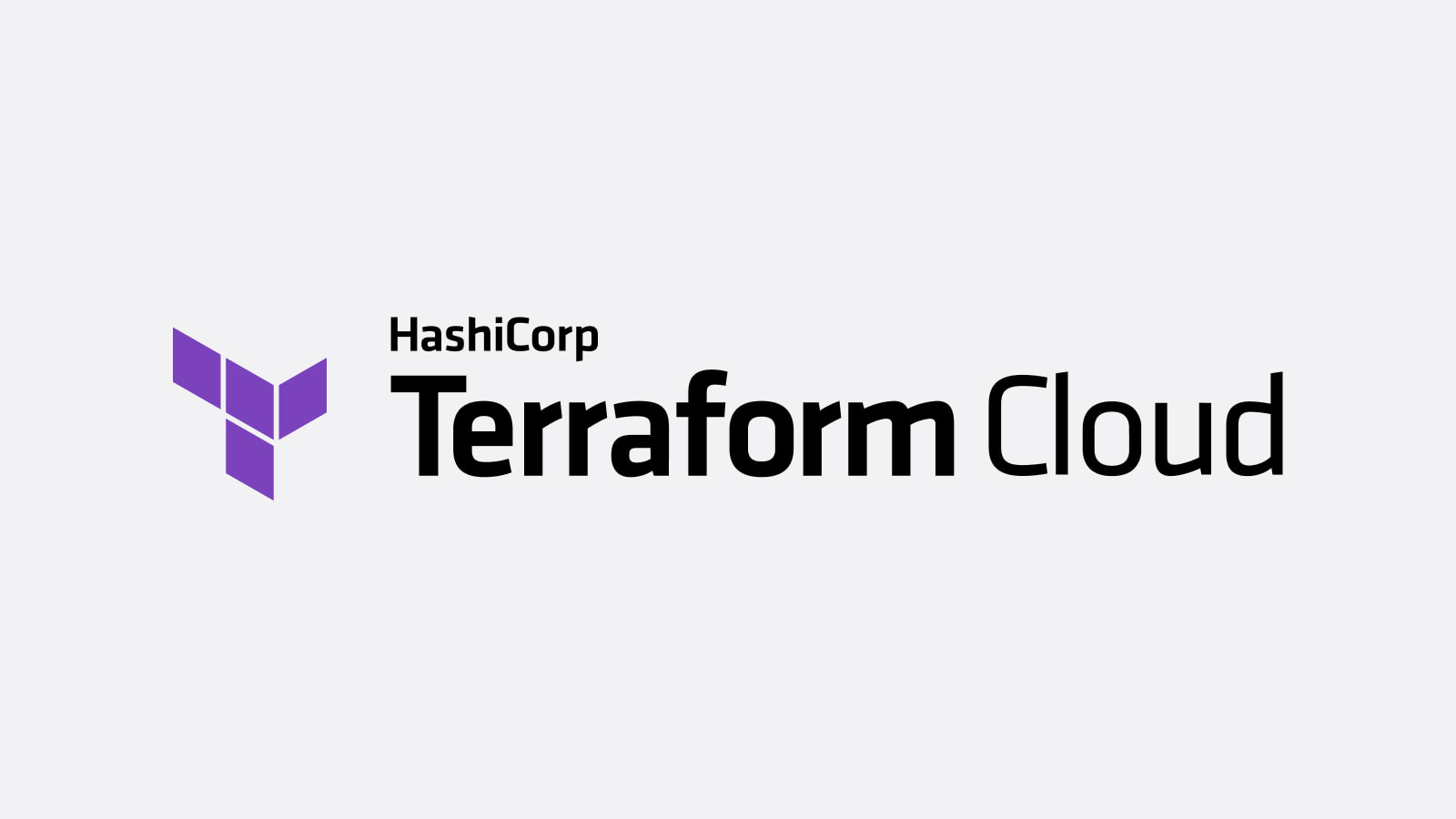 New Terraform Tutorial: Deploy Infrastructure with the Terraform Cloud Operator for Kubernetes