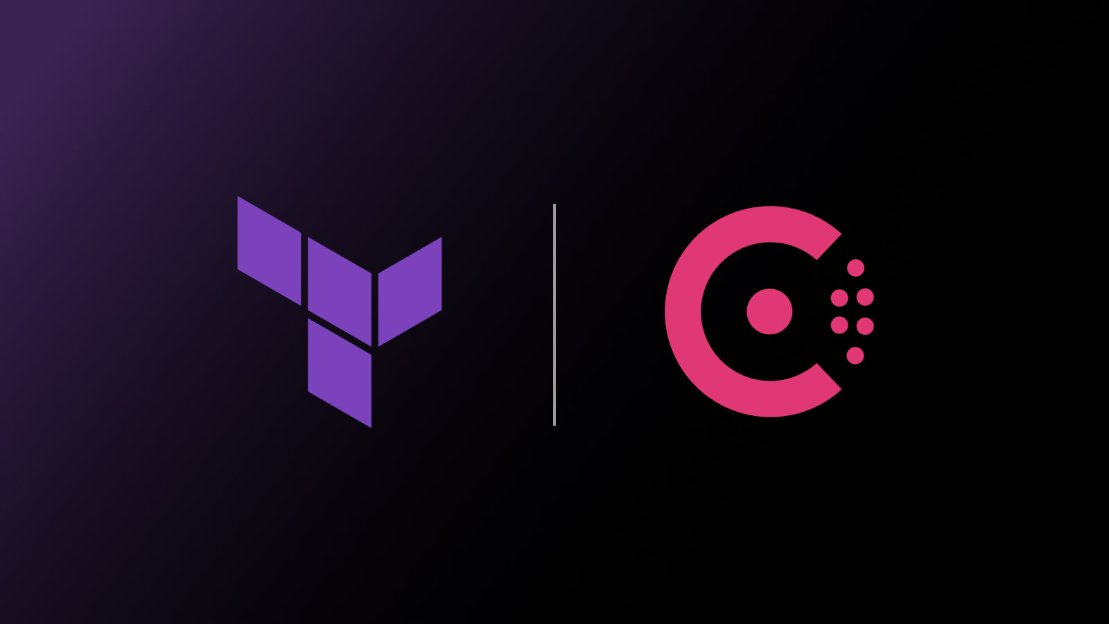 How to Build Network Infrastructure Automation (NIA) with HashiCorp Terraform, Consul, and A10 ADC