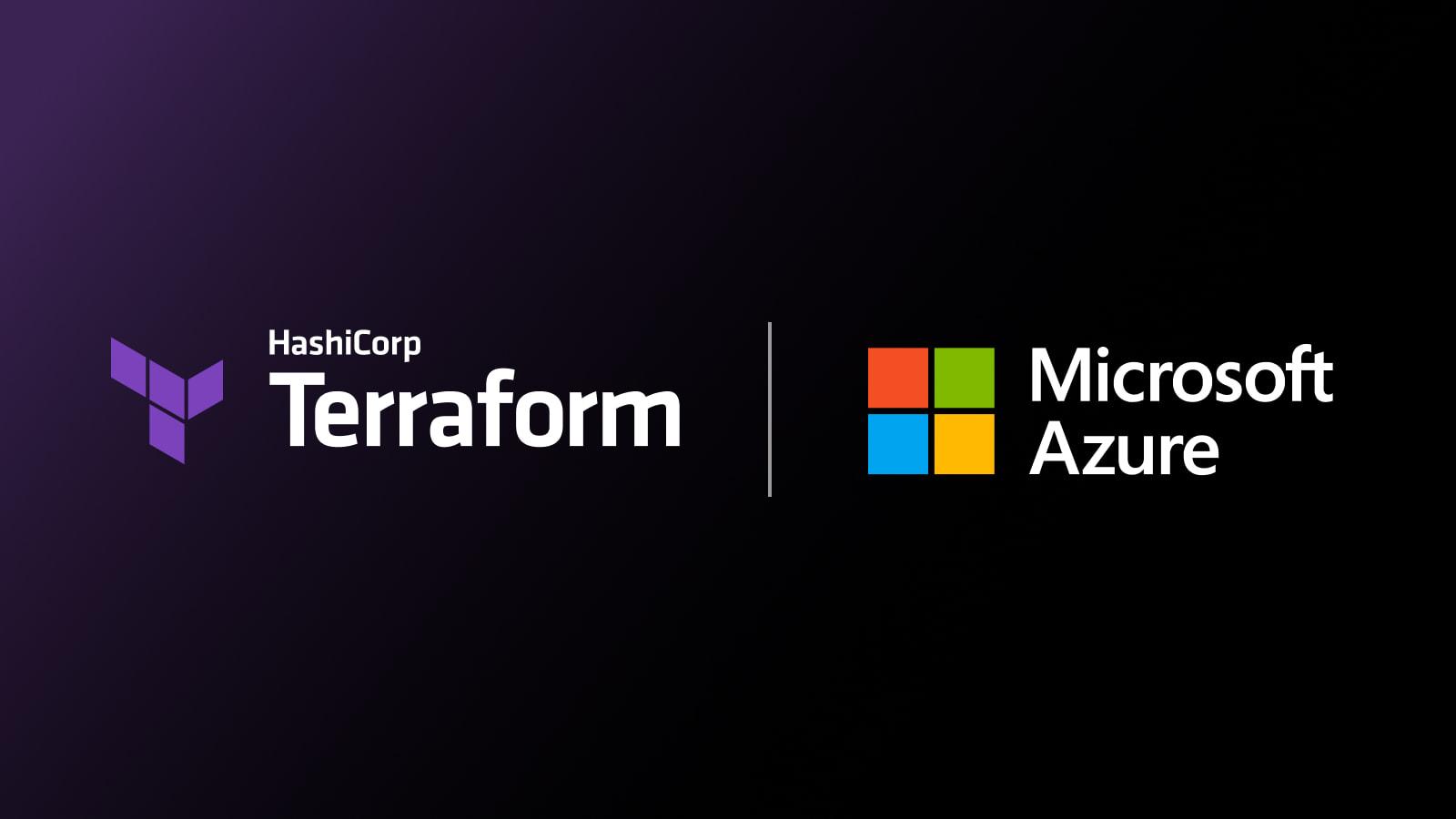 Terraform AzureAD Provider Now Supports Microsoft Graph