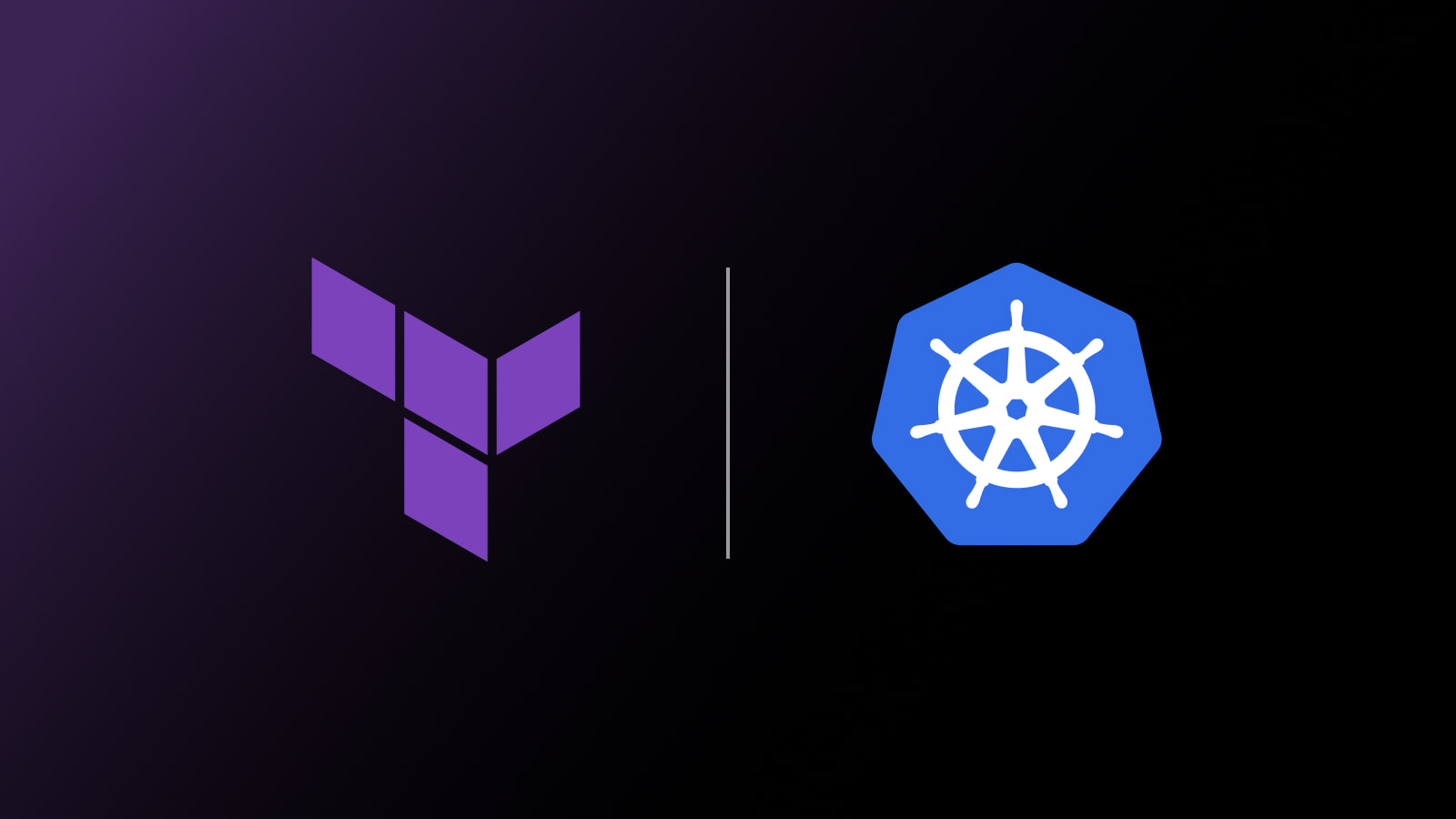 Beta Support for CRDs in the Terraform Provider for Kubernetes