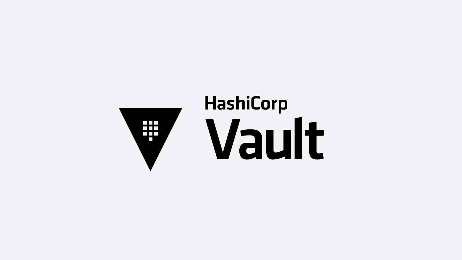 Using Sentinel's HTTP Import in HashiCorp Vault Enterprise