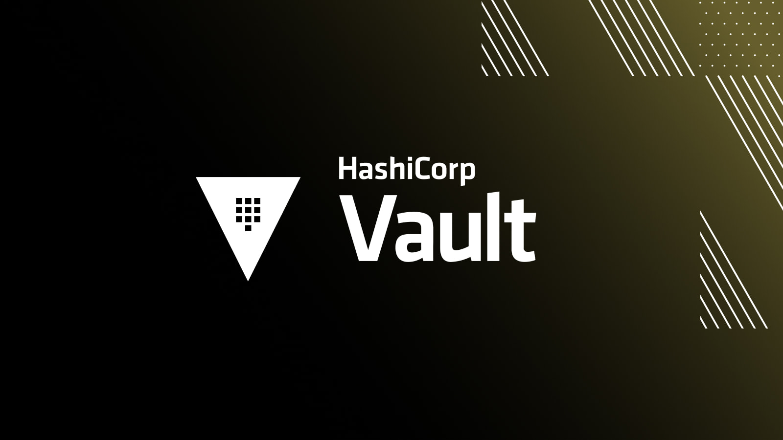 Onboarding Applications to Vault Using Terraform: A Practical Guide