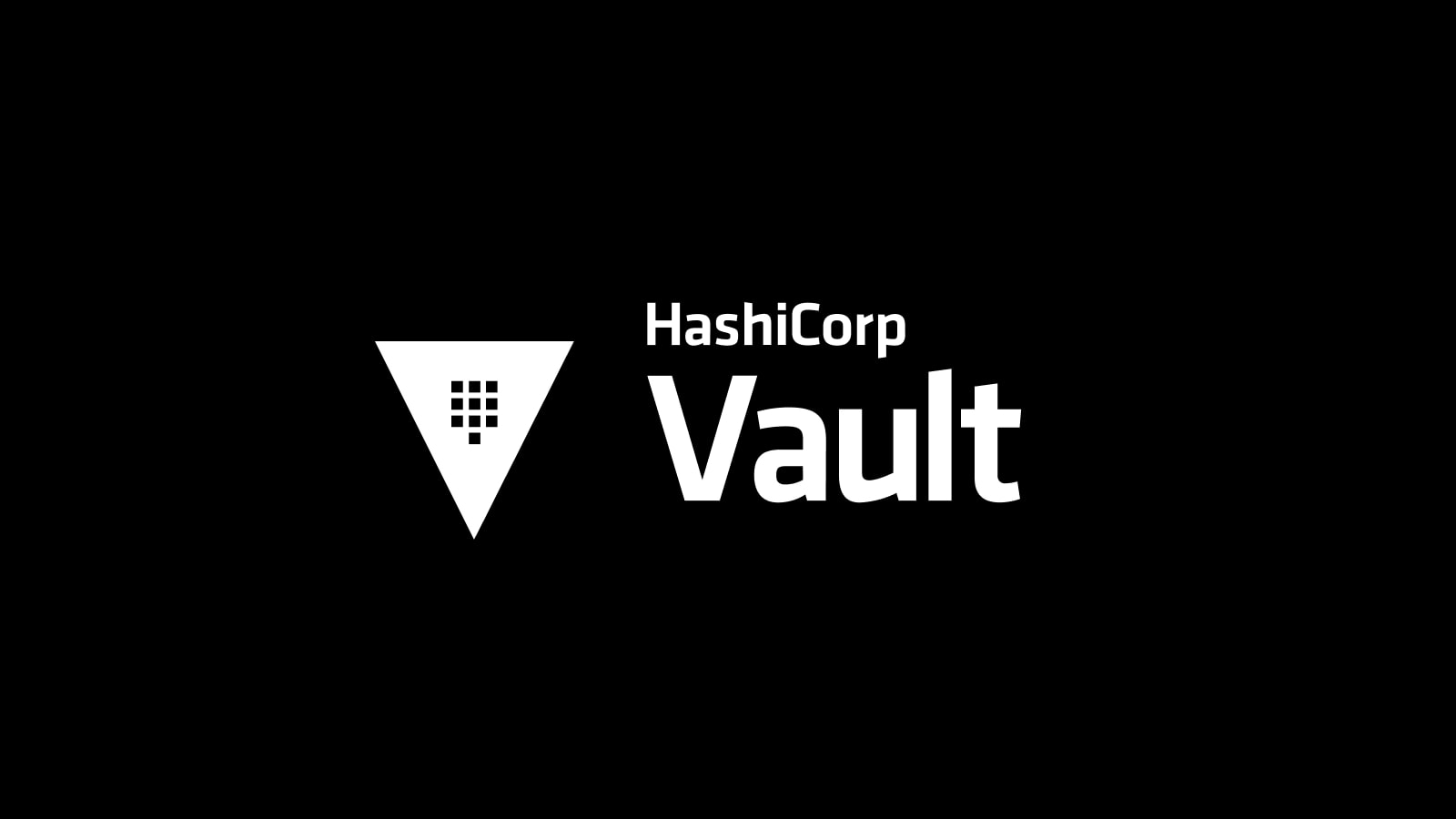 HashiCorp Vault Integrates with ServiceNow for Credential Management