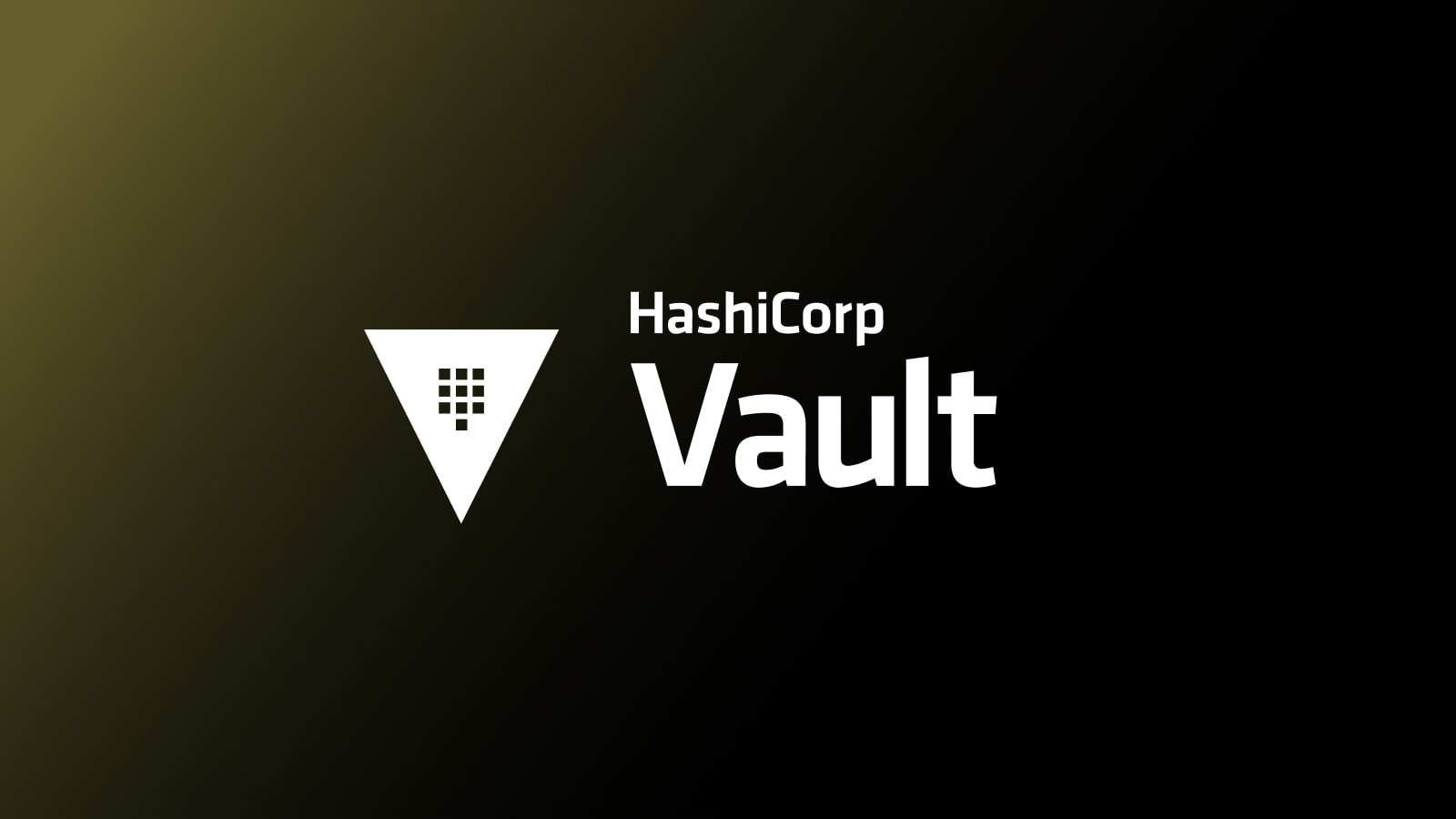 Managing SSH Access at Scale with HashiCorp Vault