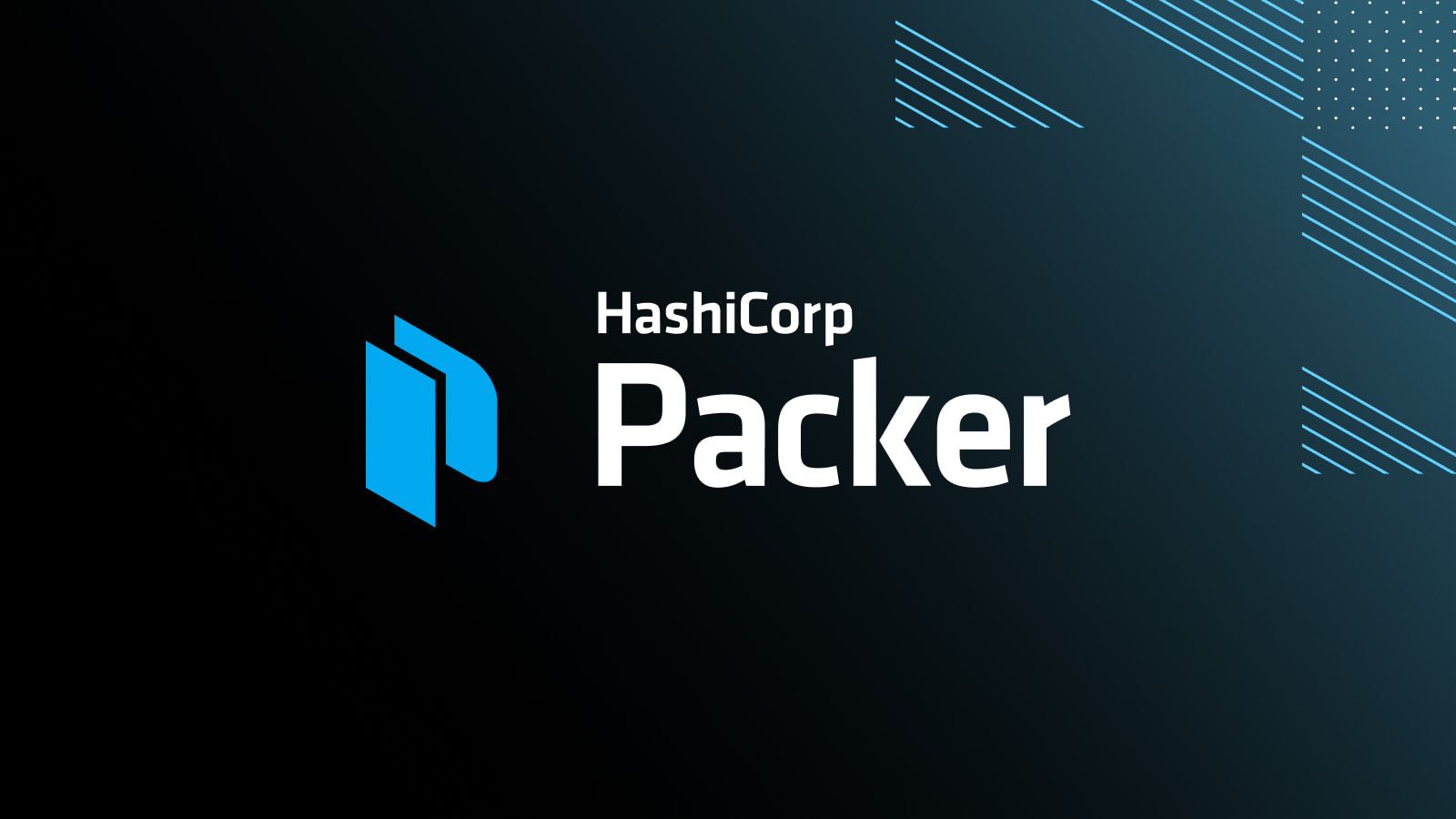 Announcing HCP Packer