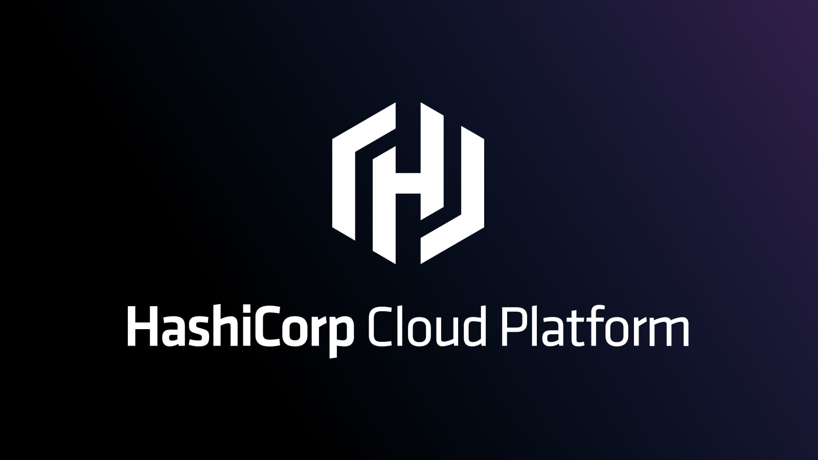 HashiCorp Cloud Platform Adds Transit Gateway, Okta Support, New Packages