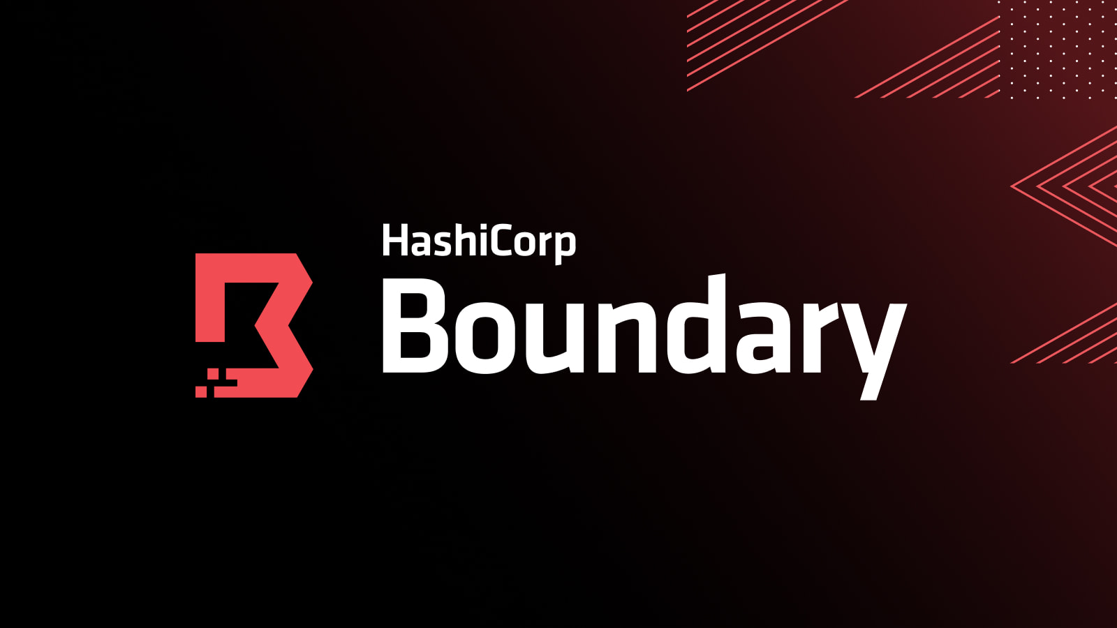 Boundary Desktop Beta & Boundary 0.1.8 Released