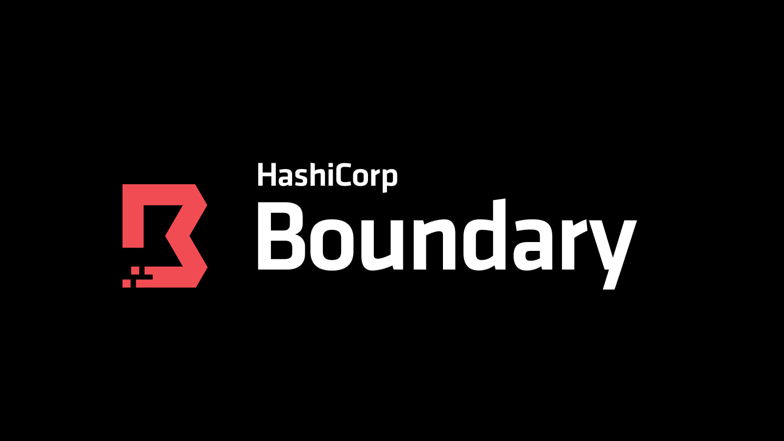 Announcing HashiCorp Boundary 0.6