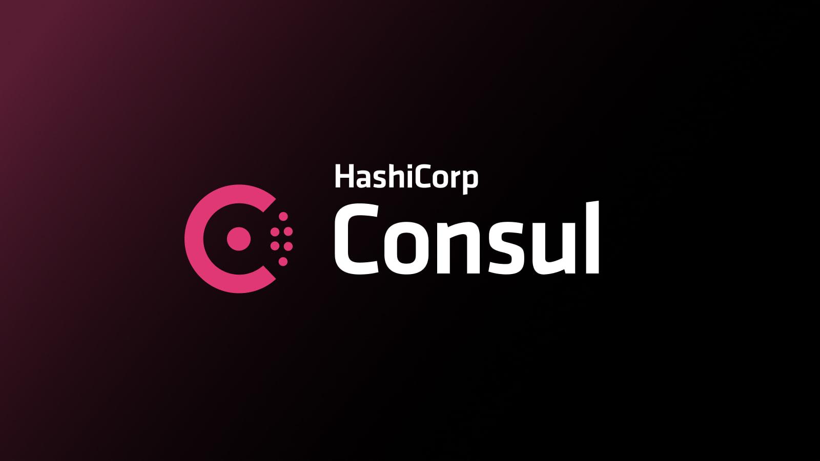 Transparent Proxy on Consul Service Mesh