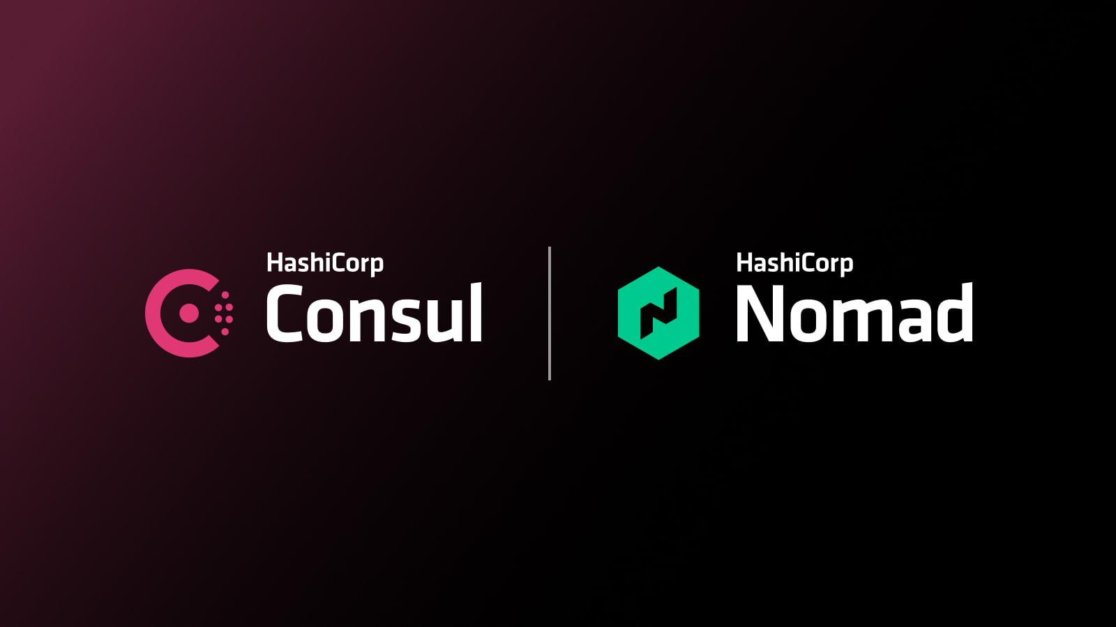 HashiTalks 2021 Highlights: Nomad and Consul