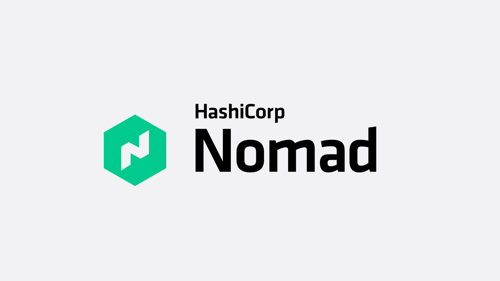 Nomad, Kubernetes, and a Pragmatic Look at Choosing Orchestrators