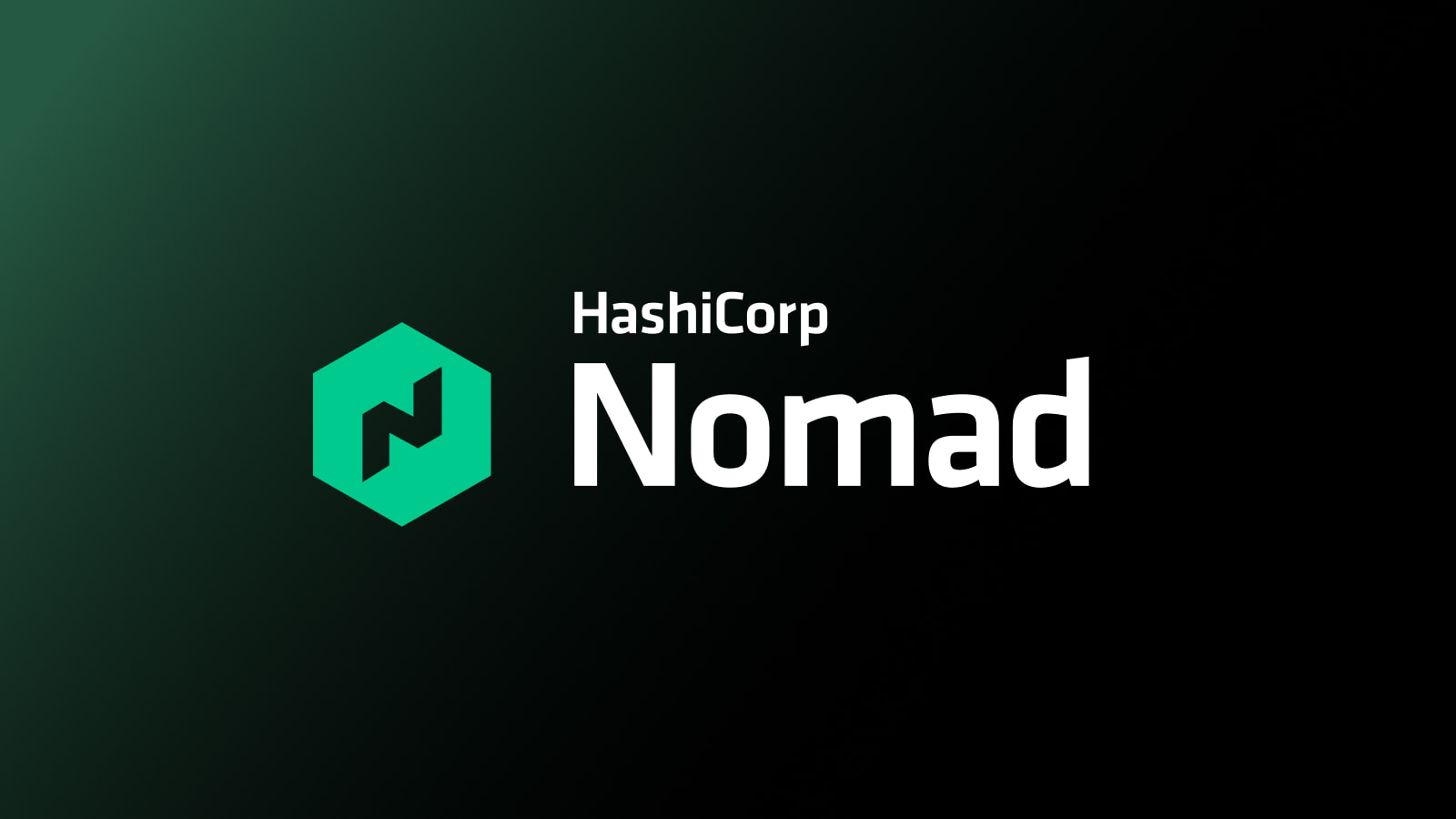 Announcing General Availability of HashiCorp Nomad 1.1